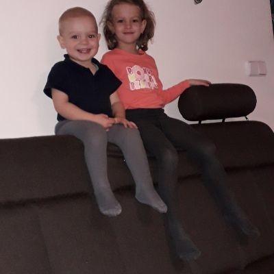 Další obrázky od dětí
